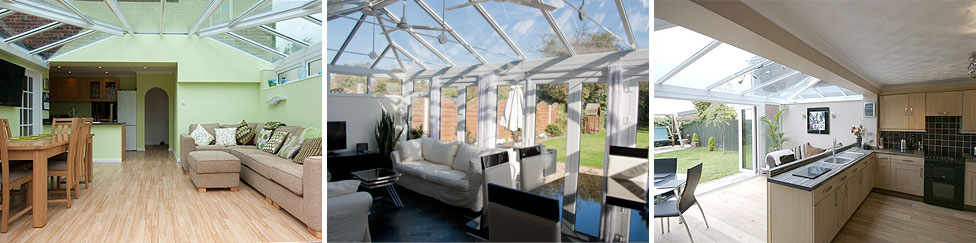 conservatories-feature