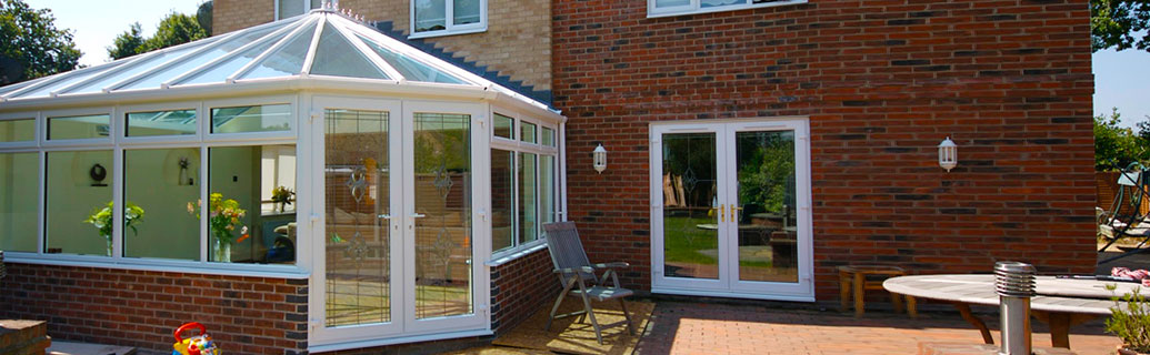 Conservatory Company in Colchester